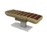 Touch America MARIMBA Treatment Chair/Table