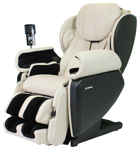 Apex AP-Pro REGENT Massage Chair