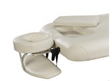 Nirvana Salon Top Electric Massage Table