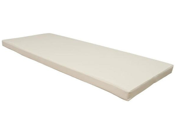 Oakworks PREMIUM Aerocel Table Cushion
