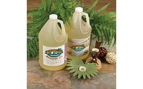 Stronglite Oasis® Water Dispersible Massage Oil
