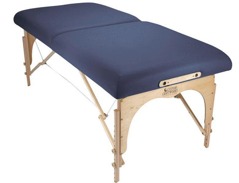 Custom Craftworks OMNI Sports Massage Table