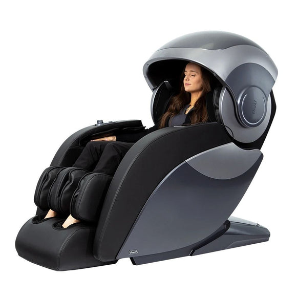 Osaki OS-4D ESCAPE Electric Massage Chair