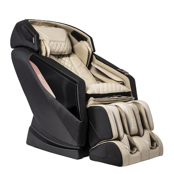 Osaki OS-PRO YAMATO Electric Massage Chair