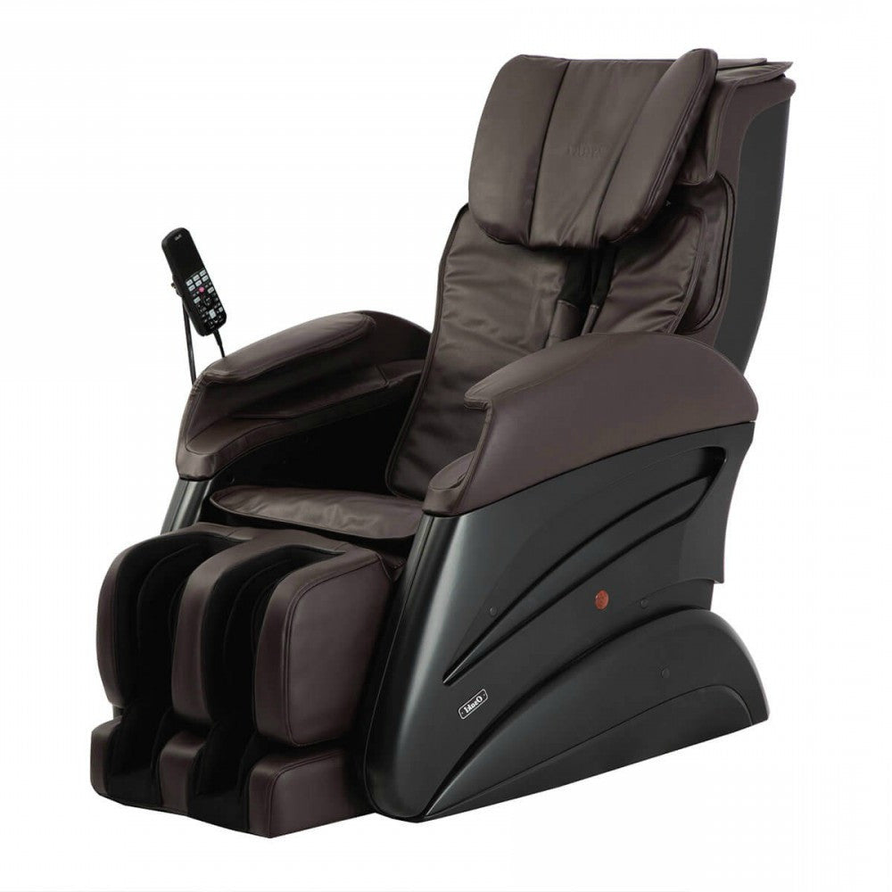 Superieur Osaki TW CHIRO MASSAGE CHAIR
