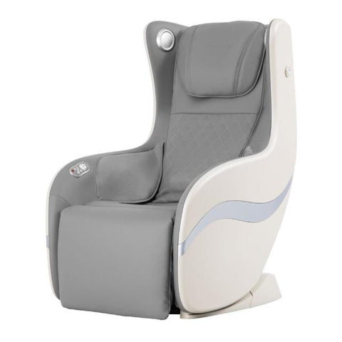 Apex GALAXY Crown Smart Massage Chair