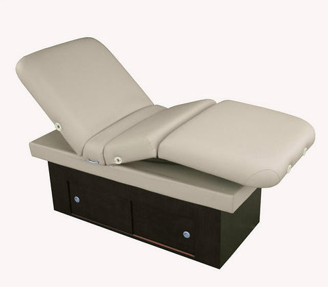 Touch America SANYA POWERTILT Massage Table