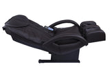 iComfort IC1114 Relaxation Massage Chair
