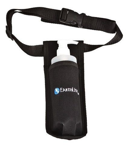 EarthLite Single Massage Oil Holster