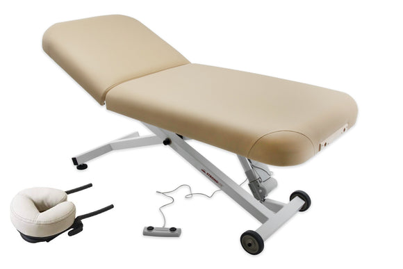 Stronglite ERGO-LIFT TILT Electric Lift Treatment Table