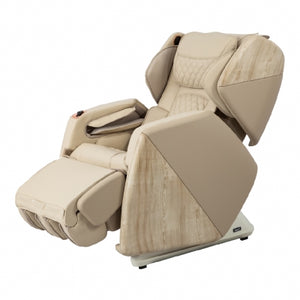 Osaki OS-PRO SOHO Electric Massage Chair
