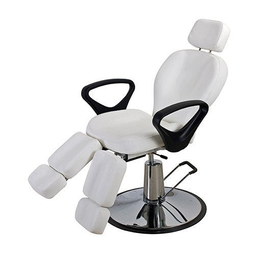 USA Salon & Spa SOL Treatment Chair