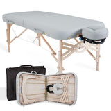 Sterling EarthLite SPIRIT Portable Massage Table