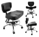 Comfort Soul CLINICIAN Chair