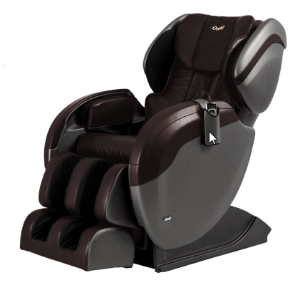Osaki OS-TW PRO 3 Massage Chair