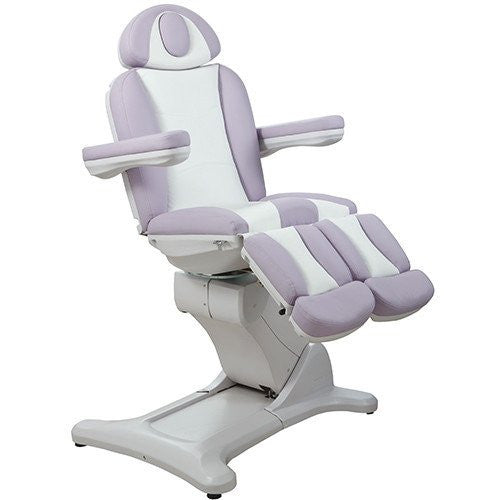 USA Salon & Spa TANTLE Electric Lift Chair/Table