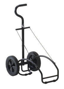 EarthLite TRAVELER Table Cart