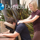 EarthLite TravelMate™ Package with carry case