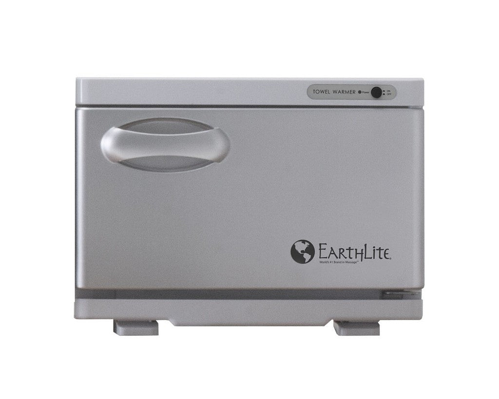 EarthLite UV Hot Towel CABINET MINI 120V