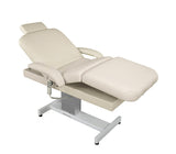 TouchAmerica Venetian PowerTilt Spa and Salon Treatment Table