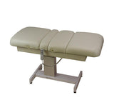 Touch America VENETIAN POWERTILT Treatment Table