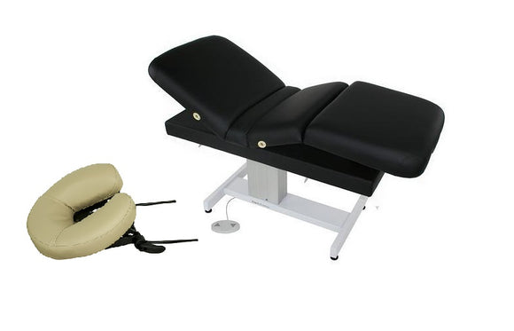 Touch America VENETIAN MULTIPRO Treatment Table