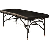 MT Massage VIOLET-SPORT Massage Table Package