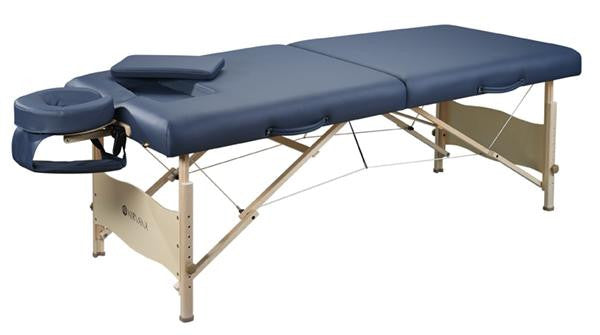 Nirvana ZEN Massage Table Package