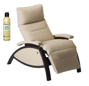 Living Earth Crafts ZG DREAM Lounger