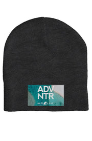 Outsidevibes Adventure Beanie - Siargao Island Escape