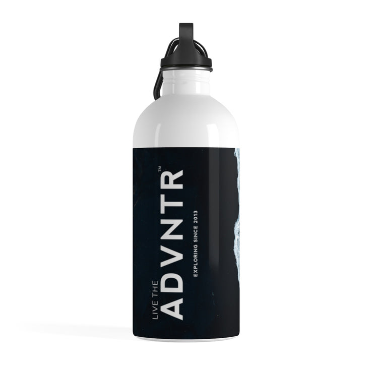 ADVNTR Water Bottle