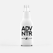ADVNTR Bottle Koosie