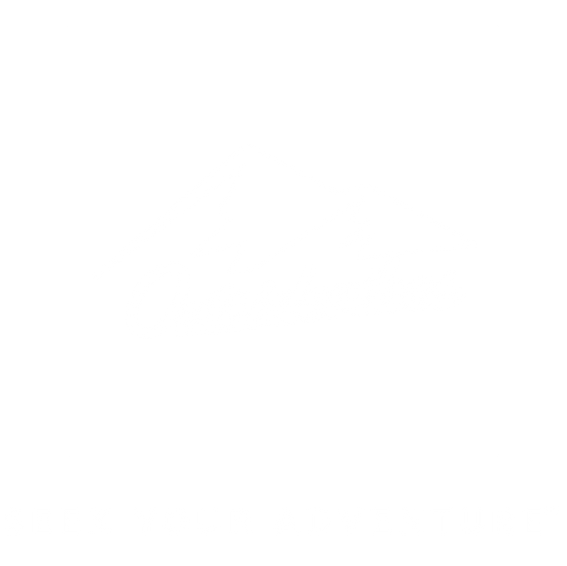 Outsidevibes Seek Your Adventure Logo