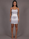 Langton Mini Dress