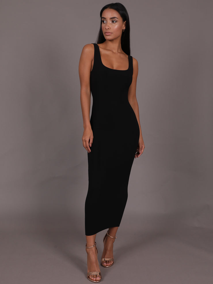 Kaiyo Maxi Dress, Maxi Dress, AYM - Boom Boom the Label