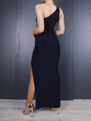 Meghan Maxi Dress, Maxi Dress, AYM - Boom Boom the Label