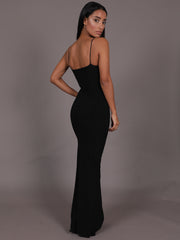 Jasmine Maxi Dress, Maxi Dress, AYM - Boom Boom the Label