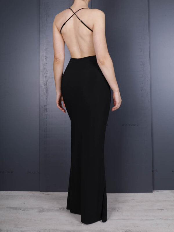 Lucy Maxi Dress, Maxi Dress, AYM - Boom Boom the Label title=