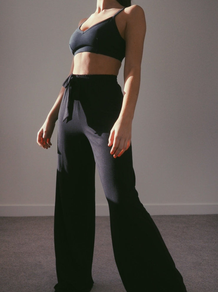 Sussex Bamboo Lounge Trousers