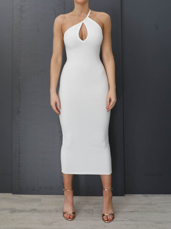 Milan Maxi Dress, Maxi Dress, AYM - Boom Boom the Label title=