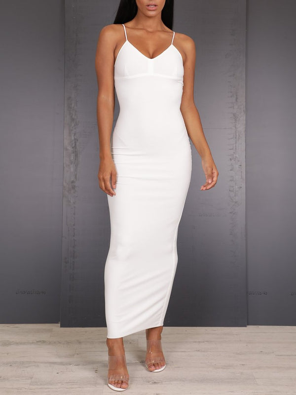 Flo Maxi Dress, Maxi Dress, AYM - Boom Boom the Label