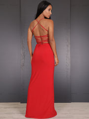 July Maxi Dress, Maxi Dress, AYM - Boom Boom the Label