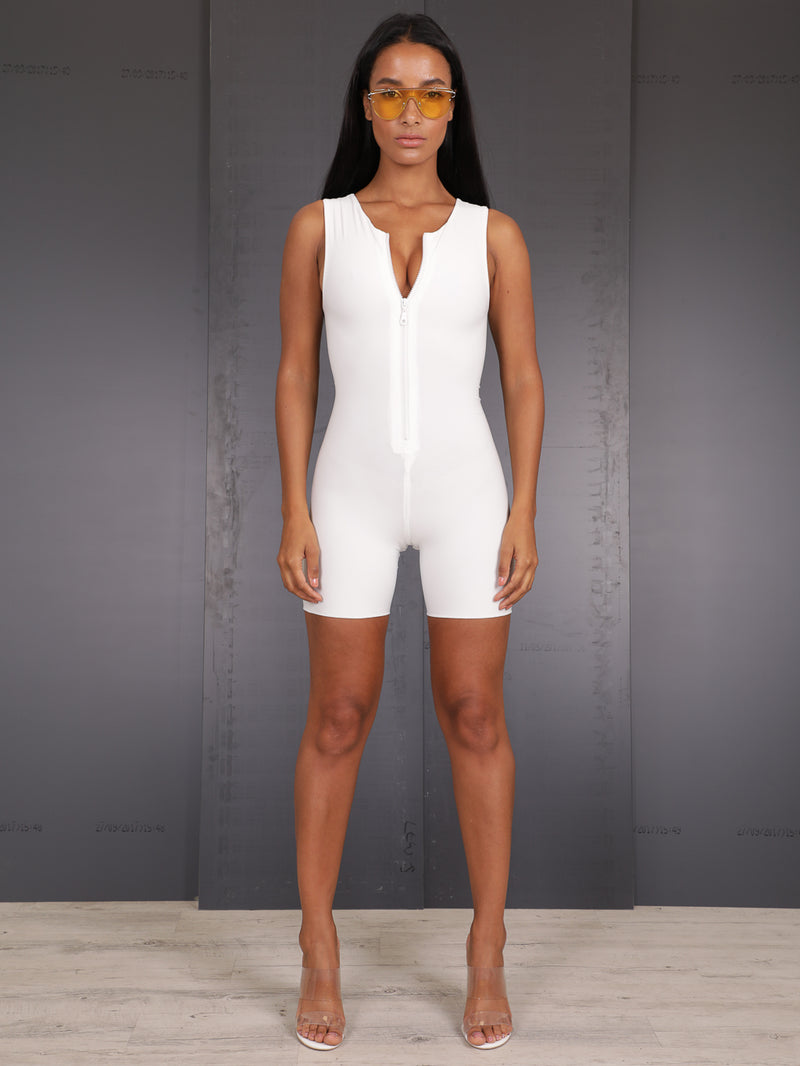 New York Playsuit, Playsuit, AYM - Boom Boom the Label