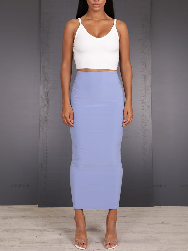 Weekend Cami Crop Top, Crop Top, AYM - Boom Boom the Label