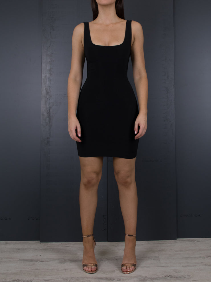 Kaiyo Mini Dress, Mini Dress, AYM - Boom Boom the Label