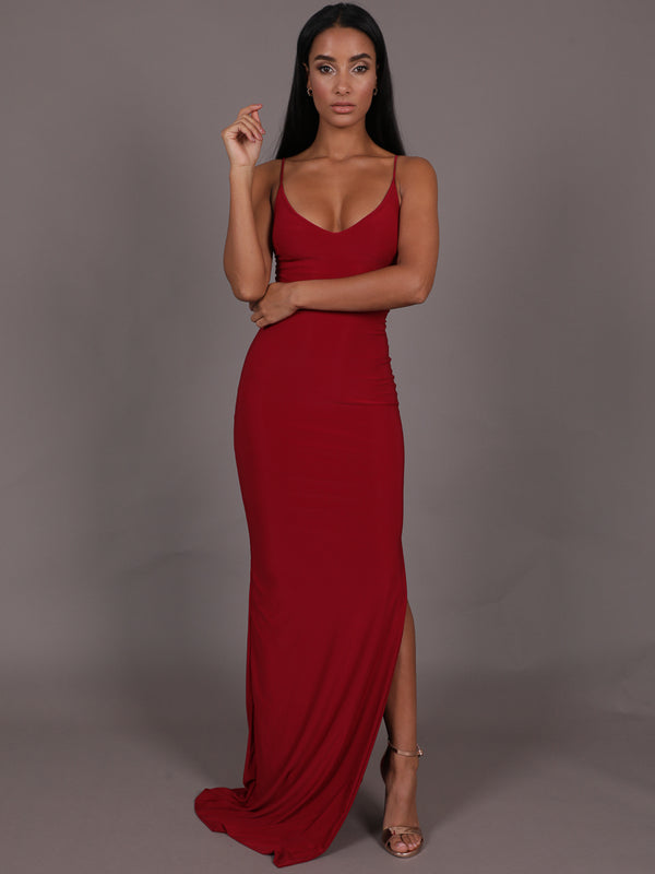 Sophia Maxi Dress, Maxi Dress, AYM - Boom Boom the Label