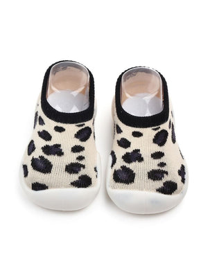 Unisex Slip-on Shoes