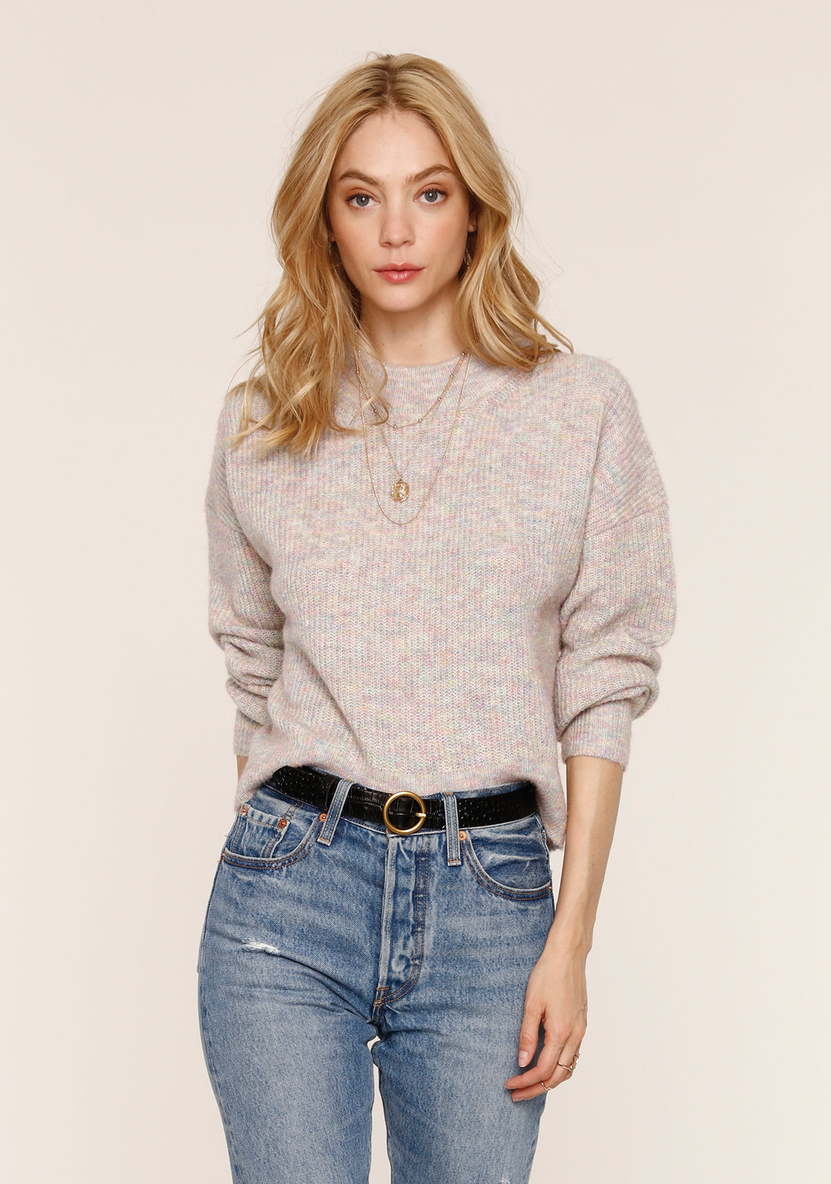 Esther Sweater
