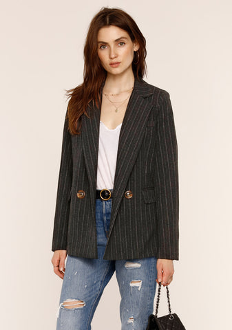 Faith Blazer