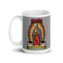 Load image into Gallery viewer, 15 oz Nectar of the Gods Mug